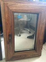 鋁木門窗,鋁木窗廠家,鋁木型材