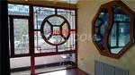 铝包木无缝焊接窗,铝材焊接窗户