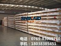 5754-H111铝板,进口5754-H111铝板