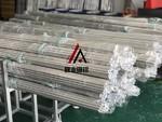 廠家5052氧化鋁棒價格優惠