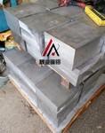 4006合金铝板热线胀系数大