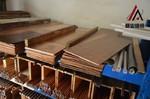 C1700進口鈹銅的幾種熱處理