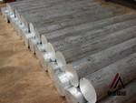 制冷装置铝棒 厂家5A06抛光铝棒