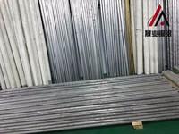 热处理焊接铝棒LY12
