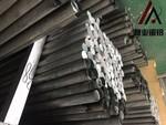 国产5系氧化铝 5017抗疲劳铝棒