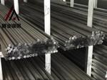 1A85工业高纯铝棒导电性能好