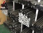 熱處理提高強度7A03進口鋁棒