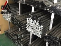 热处理提高强度7A03进口铝棒