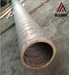 批發C5212進口杯士銅管