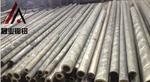 热处理强化C5212杯士铜棒