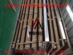 YH75铝板高强度可热处理合金