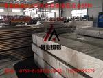 厂家5052拉丝铝板大量现货