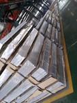 1060-H24工业纯铝板贴膜