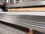 2017-T3高硬度超厚模具铝板