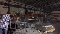 国标3003防锈铝板 3系列防锈铝板