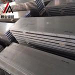 7012超硬铝板/模具铝板/航空铝板