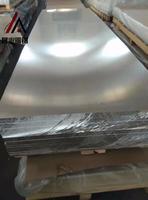 6082-T451热处理铝板 环保铝板