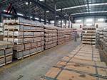 铝板表面处理 ALUMEC 99导热铝板