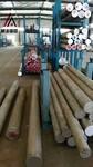 机械加工铝棒2011易切削铝棒