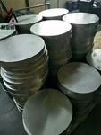 LC-9进口铝棒生产厂家