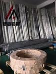 1A90高纯铝棒 环保铝棒厂家