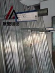 AL7A19鋁棒 7A19高焊性鋁棒