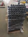 5056-H34鋁合金無縫管批發價