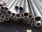 東莞現貨3104進口高精密鋁管