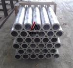5056-H112进口拉伸铝管