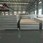 6061美國進口鋁板生產廠家
