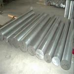 進口2A01超硬鋁棒_2A01鋁棒