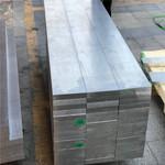 进口4032铝合金铝板厂家