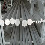4032进口铝棒_4032国标铝棒