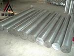 1050進口鋁棒廠家