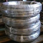 进口6060铝线批发价