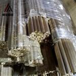 無鉛環保黃銅棒 進口C2200黃銅棒