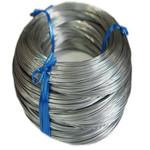 6060進口鋁線化學成分