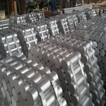 美國7075-T651研磨鋁棒化學成分