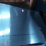 美國1060陽極氧化鋁板廠家