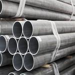 美國6061-T6冷拉鋁管化學成分