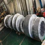 模具制造用美國6061冷拉鋁管