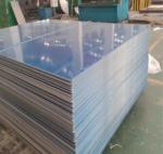 進口2017高韌性鋁板 高硬度鋁板