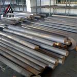 QSn6.5-0.1高硬度锡青铜棒批发价