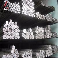 5016抗蝕性鋁棒 5016硬質合金鋁棒