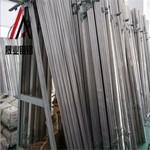 骨架零件铝棒 2024热处理强化铝棒
