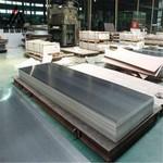 氧化拉絲鋁板 L111-T6511中厚鋁板