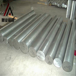 7075超声波铝棒 进口大铝棒
