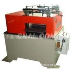 世翔SGJ30-800钢板校平机生产线