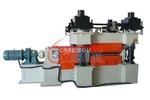 鋼帶整平機高端品質專業供應
