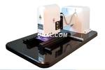 德國REAL SPI7500 3D錫膏測厚儀